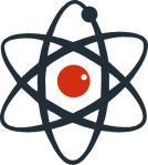 Simbol 1