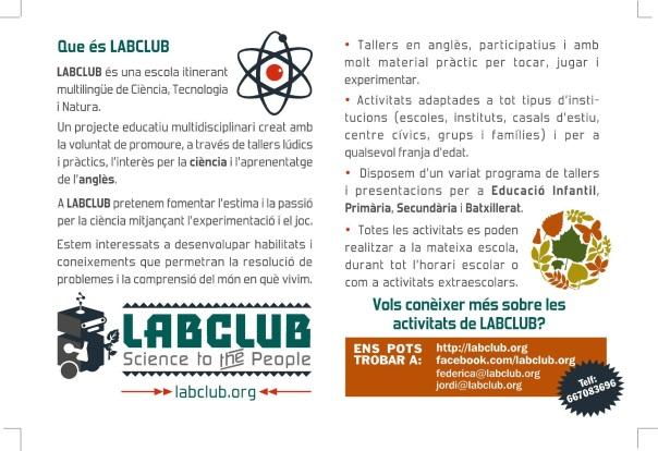 LABCLUB_Dorso