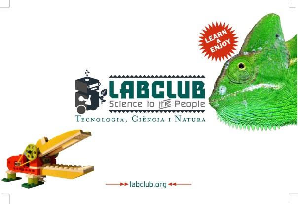 LABCLUB_Portada