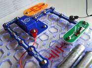 Circuit elèctric