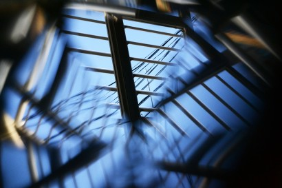 Tallers Extraescolars Ciència Calidoscopis Barcelona