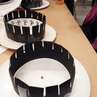 Taller Construcció Zoòtrop Extraescolars STEAM